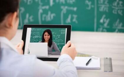 国内教育培训受限,教育科技公司出海寻找新兴市场的增长点迫在眉睫