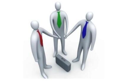 人际交往的重要性及意义与作用,处理人际关系的6个技巧