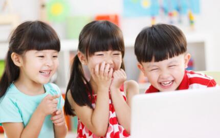 国内在线教育行业的出路在哪?头部企业早已开始海外布局