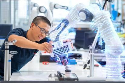 我国本土自动驾驶初创企业受跨国企业青睐,中国汽车产业迎来投资热潮