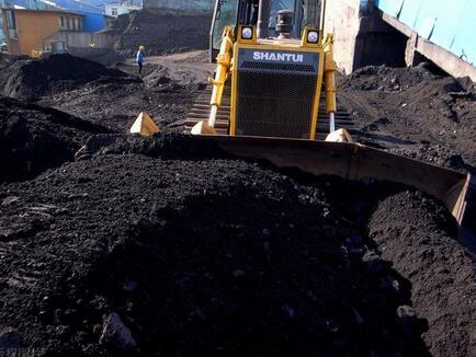煤炭的供需矛盾将趋于缓解,预计7月份煤价将进入下降通道