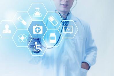 """""""云+医疗""""时代已经来临,医疗卫生信息化建设加速,医疗桌面云市场步入快车道"""