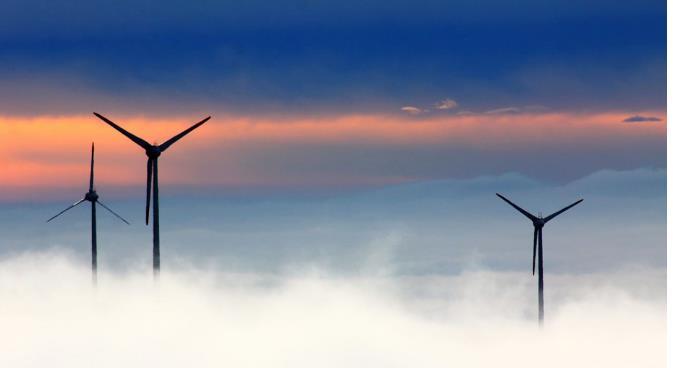 光伏风电产业由野蛮增长进入精细化增长,新能源产业信息化发展趋势和面临的机遇