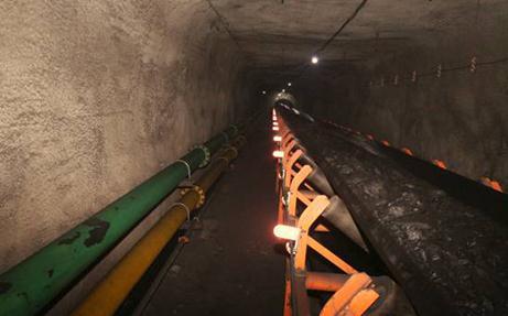我国煤矿智能化建设发展存在难题及对策