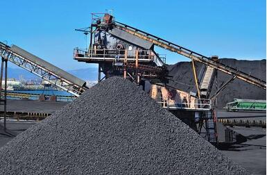 动力煤需求旺季来临,发改委再次出手,加快国家煤炭储备设施与体系建设