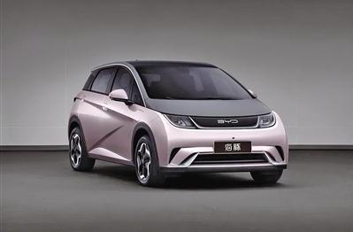下半年這些重磅新能源車型即將上市,豪門品牌德系三強后來者追上