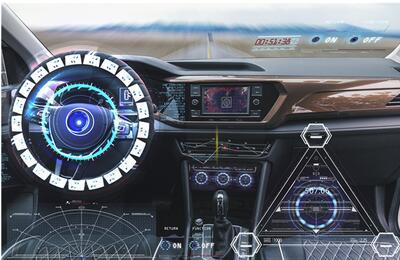 智能汽车会重塑汽车价格体系吗?15万元可能是智能汽车的门槛