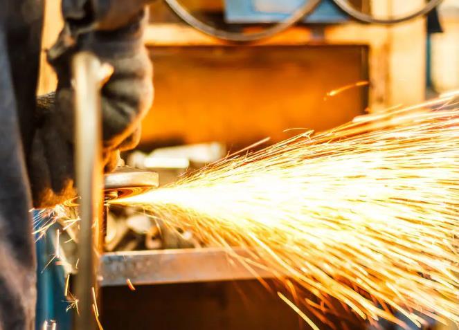 再漂亮的焊缝没有强度也是摆设,一文带你了解焊缝强度