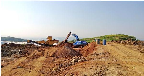 關于《上海市建設用地土壤污染狀況調查、風險評估、風險管控和修復、效果評估等工作的若干規定》解讀