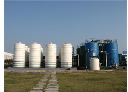 固體廢物處理行業產業鏈介紹及主要壁壘構成