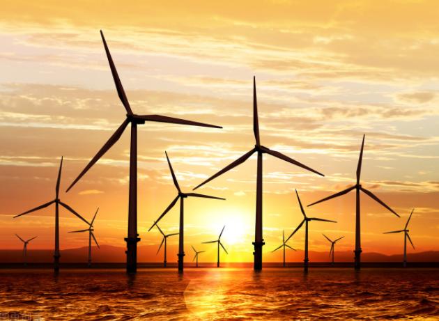 三峡能源:中国海上风电引领者,积极探索我国海上风电发展路径