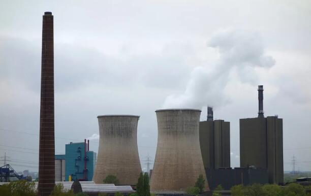 双碳背景下现代煤化工产业减碳的思路:煤化工产业减碳应从三方面着手