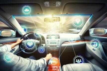 车企的灵魂是什么?中国智能汽车行业发展的真实现状