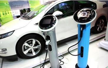 新能源汽車行業大變天:特斯拉跌倒,比亞迪、長城、吉利等車企依然能打