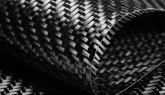 解读碳纤维增强镁基,表面加工缺陷对镁基复合材料疲劳性