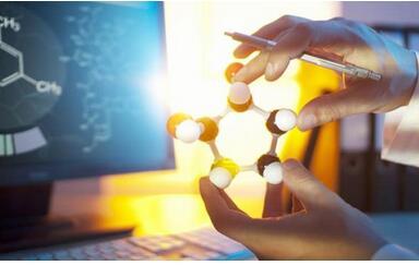 """重庆一家""""不一样""""的研究院,致力将技术孵化成产业"""