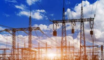 """從""""電力弱國""""到""""電力強國"""",中國電力工業的百年奮斗路"""