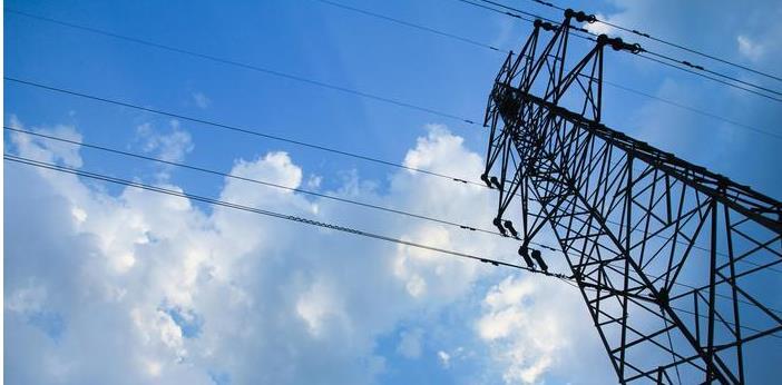 我國電價的國際比較如何?我國電價到底貴不貴?
