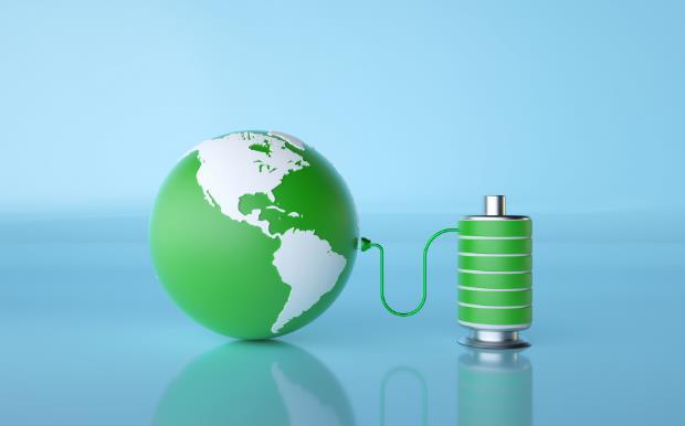 光伏、氢能、风电,谁才是未来新能源最优选?