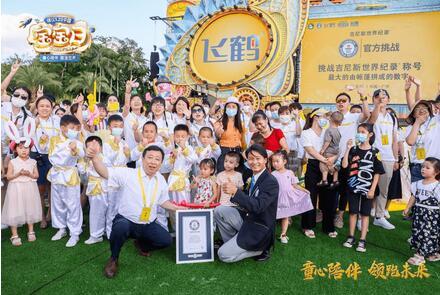 一年一度的上海CBME如期开展,奶粉三巨头集体缺席!这才是原因