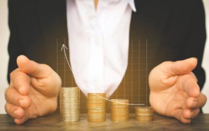 免税赛道的投资逻辑和竞争格局分析