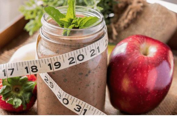 吃代餐食品快速减重?营养师提醒不要想着走捷径,代餐国标亟待出台