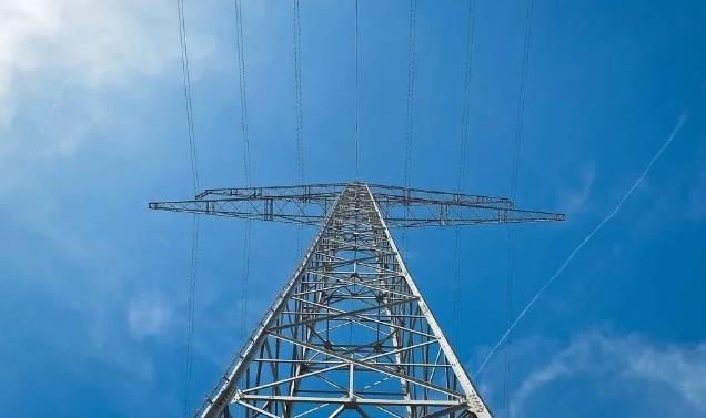 售电批零倒挂、发电成本高企,广东电力市场难题何解