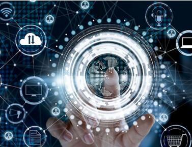 网络安全审查牵引出巨大产业契机:到2023年行业规模预计超过2500亿元