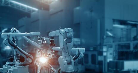 微創醫療機器人行業現狀:發展空間巨大,但離盈利還有較大距離