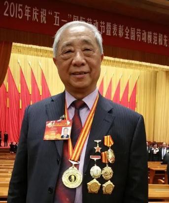 南京航空航天大学赵淳生院士:超声电机填满了他的世界