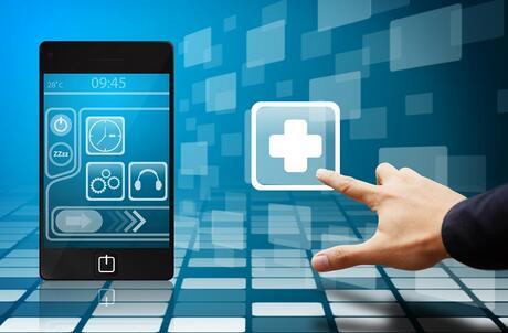 """湘雅医院5G""""硬核""""智慧医疗模式取得良好效果,为健康中国插上数字""""翅膀"""""""