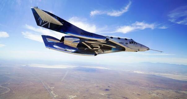 當太空旅游成新選擇,我國什么時候能實現太空旅行?我國的太空旅游項目進展咋樣?