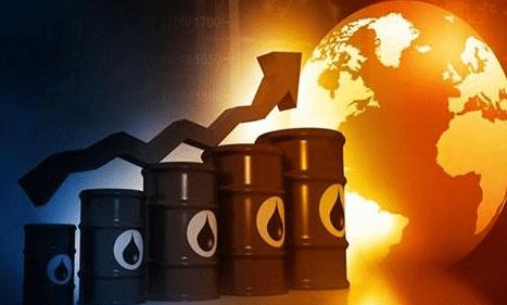 2020年全球石油库存过剩已消除,2021年原油库存或现10年来最大降幅