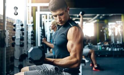如何培养健身意识?健身饮食怎么吃?