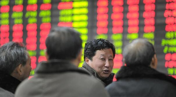 我國資本市場的三座里程碑,資本市場發展的長期目標