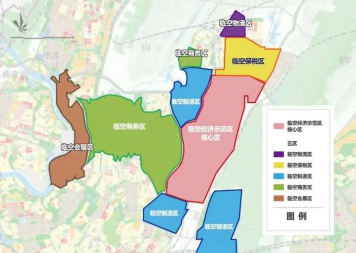 颠覆印象!简单盘点一下重庆工业十强区县