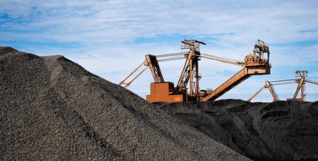 """煤炭大宗贸易""""三流一致性""""被否,进项税额被要求转出"""