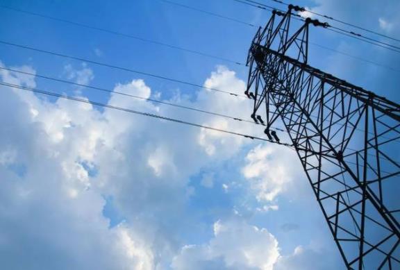 电改背景下的电价问题,科学认识电价在新时代的作用