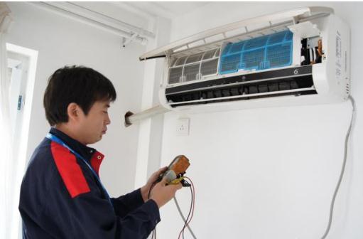 空调不制冷是什么原因,维修费多少,求解决方法
