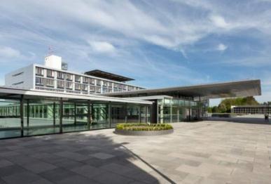 烏爾姆設計學院教學模式及對我國設計教學的啟示
