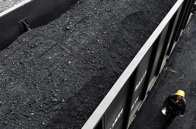 王双明:现有富油煤若能转化利用,相当于再建一个大庆油田