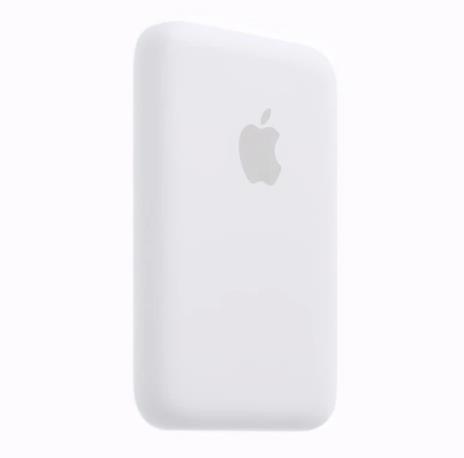苹果MagSafe外接电池上架,一文了解MagSafe外接电池的全部细节