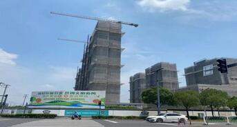 城乡建设部印发集中式租赁住房建设适用标准,推进集中式租赁住房标准化规范化建设