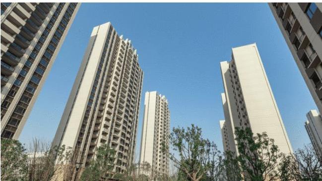 保障性租赁住房疯狂生长,25城75万间保障性租赁住房掀起一场行业狂欢?
