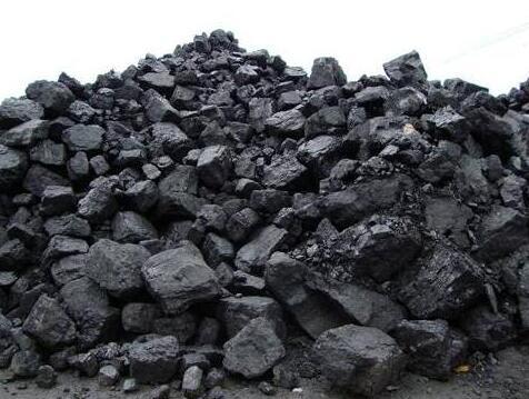 王双明:未来富油煤资源是低碳利用的新方向,但煤炭兜底地位不变