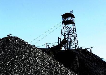 """煤矿智能化发展""""不平衡""""问题突出,要坚决遏制矿山事故多发势头"""