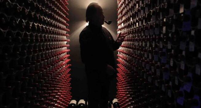 茅台做红酒,能重建消费者对国产葡萄酒的信任吗