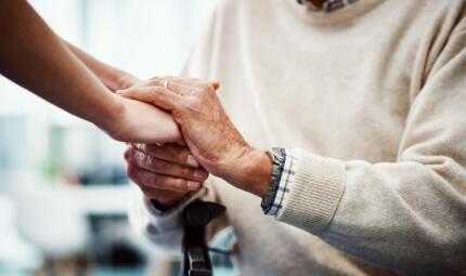 中国式养老为什么迟迟做不起来?中国式养老路在何方