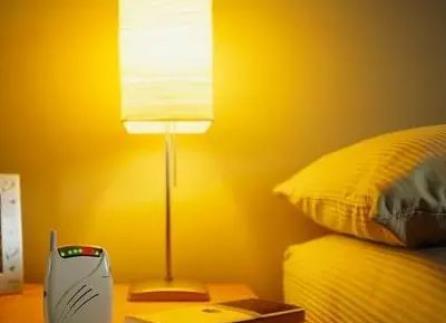 睡眠不足有哪些危害?开灯睡觉的危害你又知道吗?