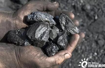 """煤价小幅探涨,下游还在硬扛!""""迎峰度夏""""期间的高煤价,后续回落还是要紧盯产地复工复产进展"""